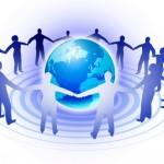 Instructor en redes sociales