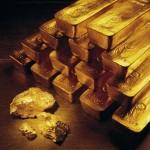 ¿Estás pensando en invertir tu dinero en oro?