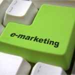 Promociona tu negocio en internet