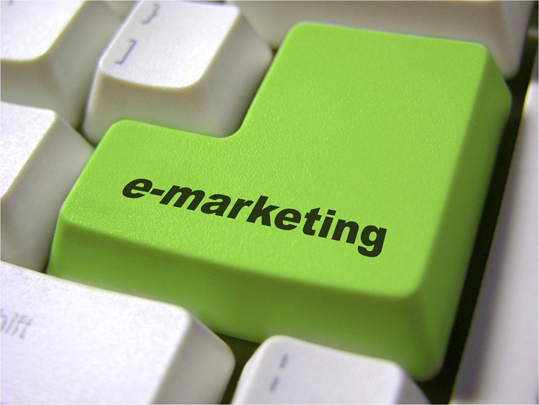 Publicita tu negocio a través de internet