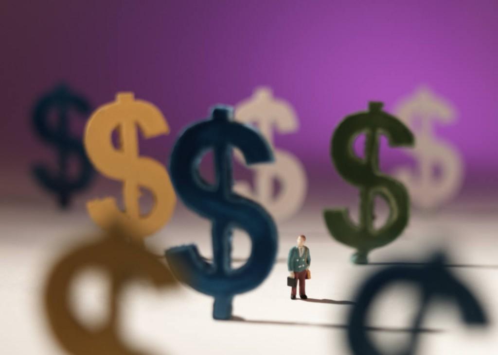 Financiamiento para tus emprendimientos