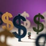 Opciones útiles para conseguir financiamiento