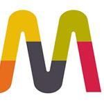 Wayra: empresa de financiamiento para proyectos latinoamericanos