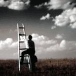 Obtener el éxito en nuestros emprendimientos (Parte I)