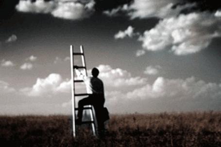 Éxito empresarial. Evitar los errores comunes