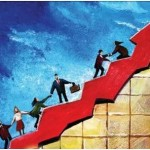 Obtener el éxito en nuestros emprendimientos (Parte II)