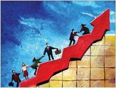 Consigue el éxito en tu emprendimiento