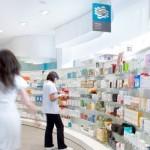 Consejos para aumentar las ventas de sus productos