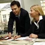 Servicios de asesoramiento para extranjeros