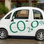 Negocios e inversiones que cuidan el medio ambiente