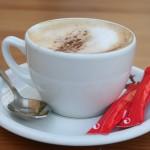 Abre tu propio café 2.0