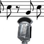 Escribe Letras y Música para Publicidad