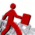 Oportunidades laborales en los tiempos de crisis