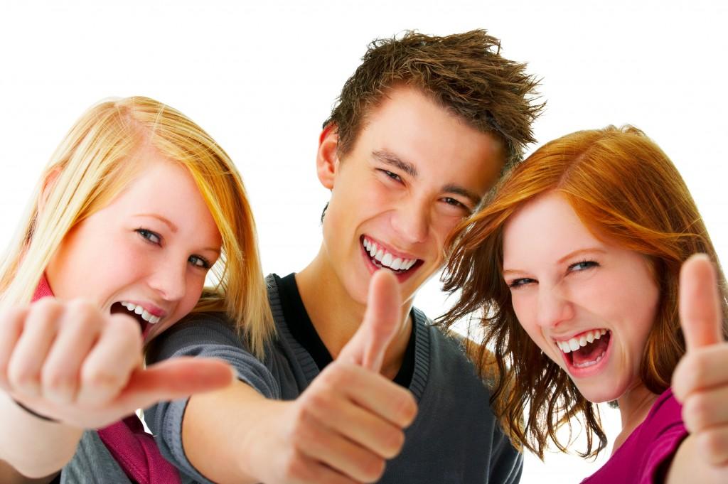 Servicio de información para estudiantes extranjeros