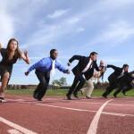Logra vender más que tu competencia con estrategias de comercio (parte I)