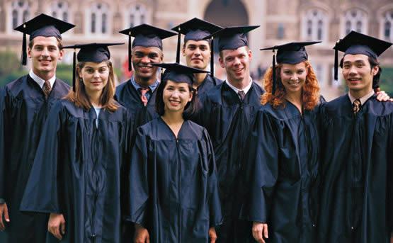 ¿Cuáles son los títulos universitarios más demandados?
