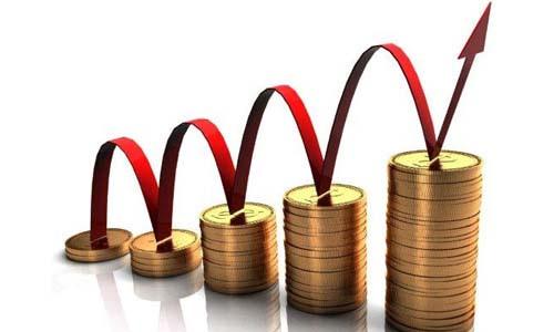 Negocios para invertir nuestro dinero de forma segura