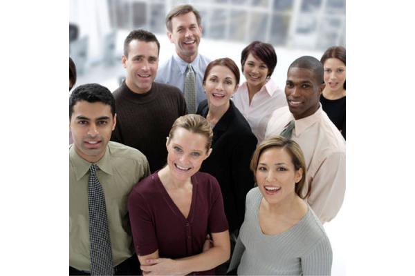 Actividades para motivar al personal