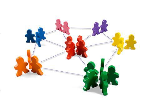 Consejos de marketing para pequeños negocios