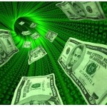 Iniciar un negocio con poco capital