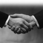 Técnicas para atraer a tus primeros clientes