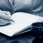 Elaborar un plan de negocios