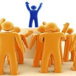 Formas de motivar al personal
