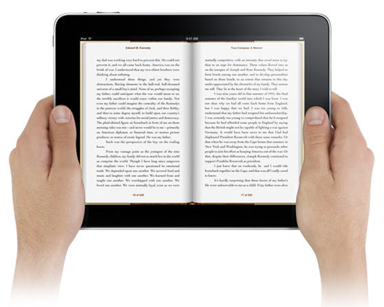 El negocio de escribir y vender tus propios ebooks