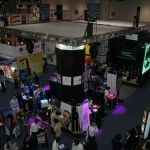 Feria Internacional de Franquicias: para encontrar el negocio para ti