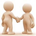 Consejos para brindar una buena atención al cliente