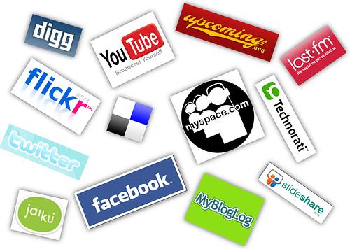Negocios viables para el 2012