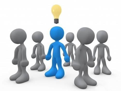 Tips útiles para el emprendedor intelectual