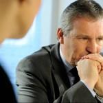 La parálisis por análisis: enemiga de los emprendimientos