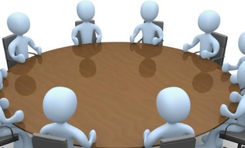 Administración, esencial para cualquier negocio