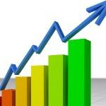 El CRM y el e-commerce, para la satisfacción del cliente