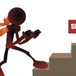 Como mantener tu empresa en tiempos difíciles siendo un buen líder