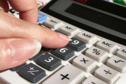 Finanzas sanas al emprender