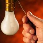 Cómo generar ideas de negocios