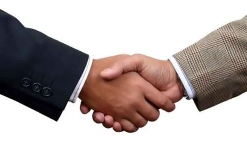 De ventas y lealtad al cliente