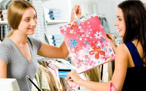 Satisfacción del cliente: vital para el éxito del negocio