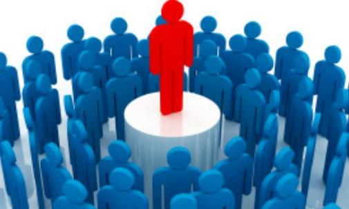 Las políticas de recursos humanos en una empresa