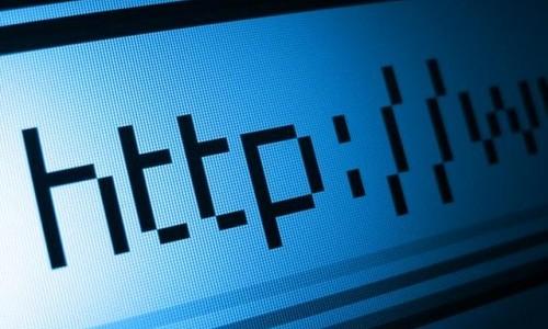 Negocios en línea, otra opción para emprender