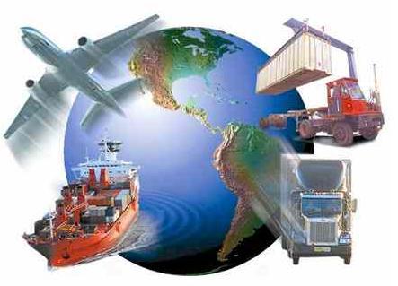 Administración internacional y empresas transnacionales