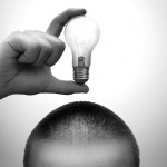 Pasos claves para crear un negocio I
