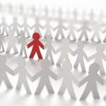 ¿Que características comparten los empresarios de éxito? II