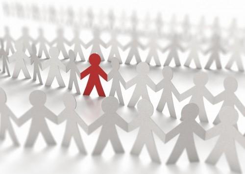 ¿Qué características comparten los empresarios de éxito?
