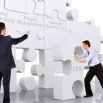 La reingeniería o rediseño radical de procesos