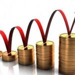 Mejorar las ventas en tu negocio