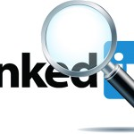 Recomendaciones para utilizar LinkedIn en tu negocio