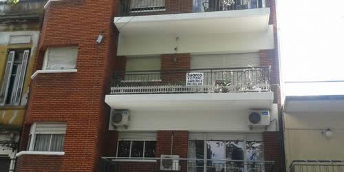 apartamento-en-cordon